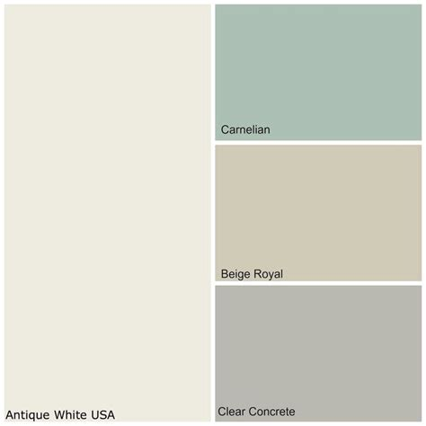 antique paint colors best 25 antique white paints ideas on pinterest chalk