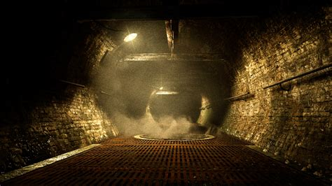 Baby Room Ideas by Sewer Outlast Wiki Fandom Powered By Wikia