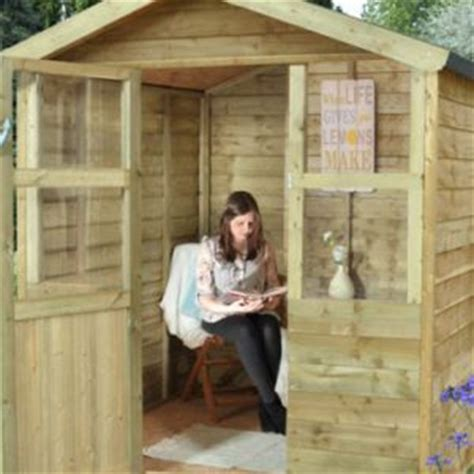 she shed cost sheds blog latest news offers and information from sheds