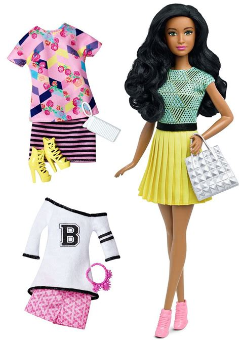Truly Stylish Shoes For Fashionistas by Fashionista American Doll With 2