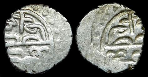 Ottoman Coins For Sale Ancient Resource Ottoman Empire Coins For Sale