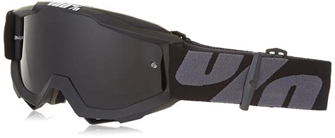 motocross goggles for glasses the best otg the glasses motocross goggles