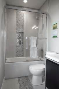 Best Bathroom Designs by Best 25 Small Bathroom Designs Ideas On Pinterest
