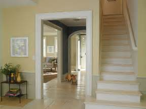 best interior paint color to sell your home home frederick certapro com