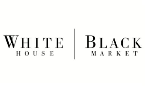 white house black market factory white house black market national harbor national harbor