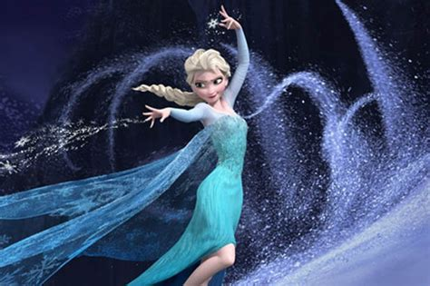 film frozen eps 2 disney announce frozen 2 will go ahead daily star