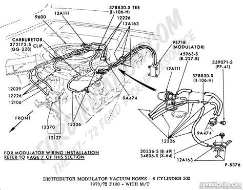 glazier nolan mustang barn image gallery 302 engine diagram