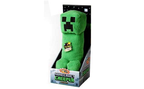 Kaos Minecraft Minecraft 08 minecraft creeper bamse alphageek