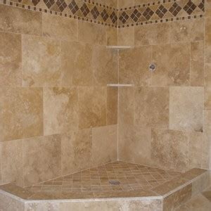 Home Decor: Awesome Shower Tile Designs Photos Design