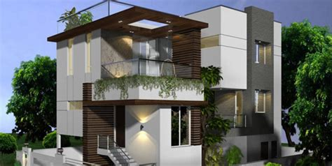 home design architect residential architects in hyderabad pune mumbai modern interior designers in vijayawada