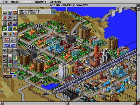 full version dos games download download simcity 2000 dos games archive