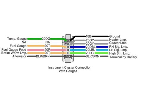 66 chevelle headlight switch wiring diagram 66 just