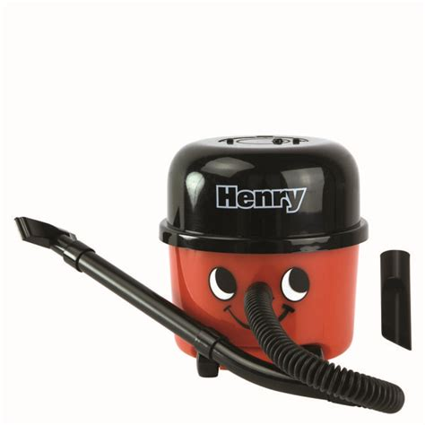 henry desk vacuum cleaner henry desk vacuum cleaner unique gifts thehut com