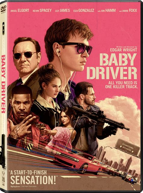 film it release date baby driver dvd release date october 10 2017
