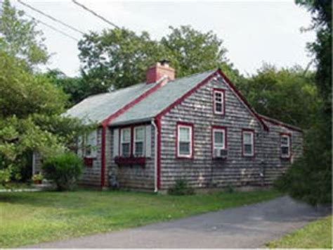 houses for sale under 100 000 houses for sale under 100 000 in barnstable barnstable hyannis ma patch