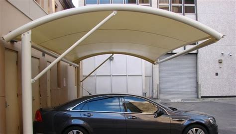 Small Garage Designs car parking structure car parking shade manufacture in