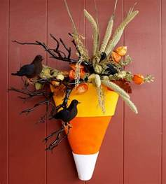 Easy Home Halloween Decorations Homemade Halloween Decorations For Kids Lol Rofl Com