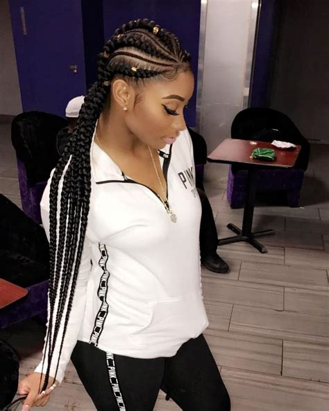 whats the best way braid weave protect hair 975 best protectivestyles images on pinterest braids
