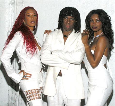 Chic Today Chic And Free by Classic Tracks Chic Le Freak