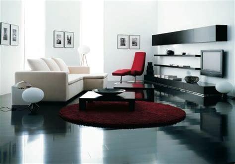 bo concept mobilier design pour tous
