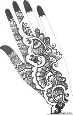 henna tattoo pflege 28 easy and simple mehndi designs that you should try in 2018