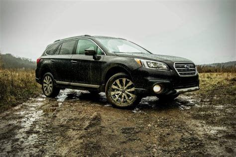 subaru outback touring is the subaru outback 3 6r the world s best daily driver