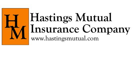 hastings house insurance hastings house insurance 28 images refreshingly straightforward home insurance
