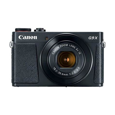 Velg Protector Hitam 2 jual canon powershot g9x ii hitam free screen protector cpl photolovers di