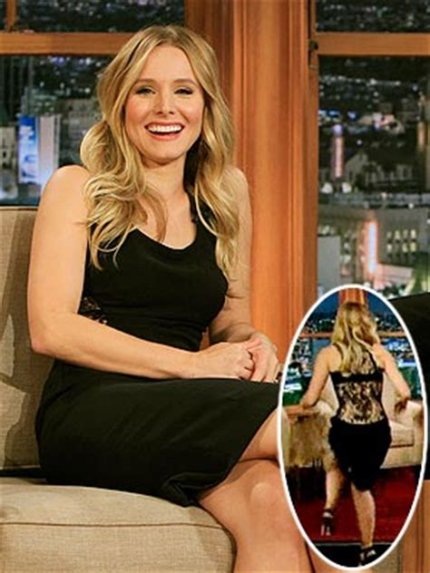 2017 06 30 katherine timpf hairstyle womens dresses better from the back kristen bell s sexy lbd new movie