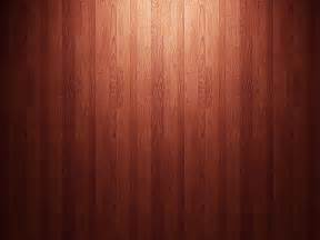 wood templates wood textures ppt backgrounds ppt backgrounds templates