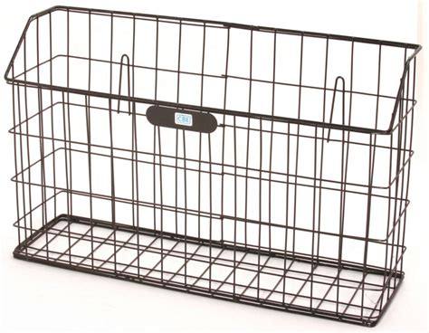 Wire Wall Racks by 828 Wire Wall Rack Chung Boon Enterprise Sdn Bhd