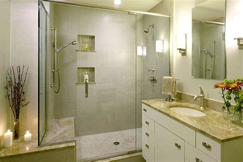 best renovations for small bathrooms realty times small bathroom remodel here are things to consider