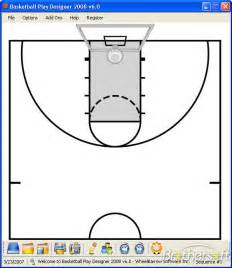 playmaker templates 11 playmaker templates ballers basketball stats