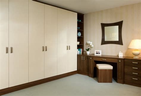 built in bedroom furniture designs the most popular types of bedroom dressing tables home