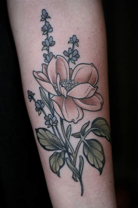 wild rose tattoo best 20 ideas on