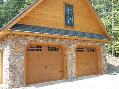 Small Home Kits Indiana 100 Ideas 84 Lumber Garage Kits Tiny Houses For The