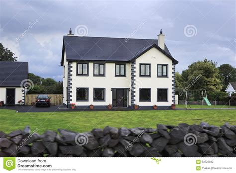 galway house beautiful residential country houses in ireland editorial photography image 63722832