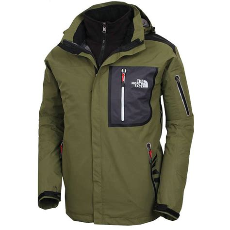 design your own north face jacket men the north face uk gore tex green jacket outlet nf027