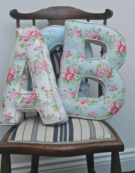 cover letter for cath kidston best 25 cath kidston fabric ideas on cath