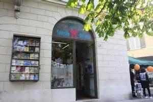 libreria rosmini rovereto librielibrai pagina della libreria cartolibreria rosmini