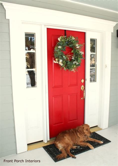 17 best images about front door color on ralph front doors and