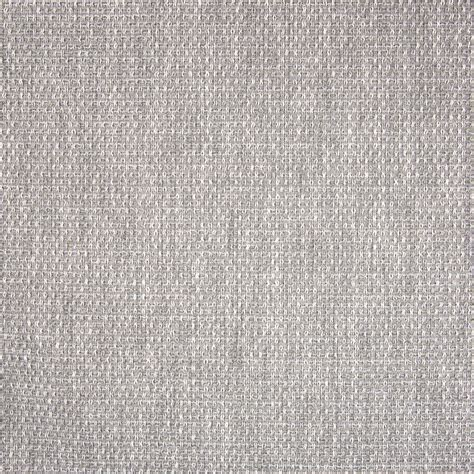 Grey Pattern Material | dim grey gray solid woven upholstery fabric
