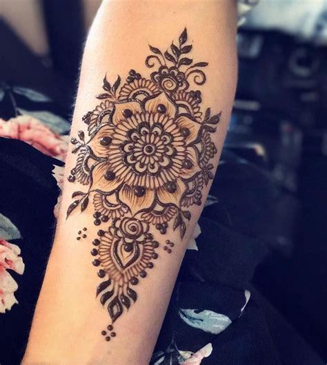 henna tattoos san diego 25 best ideas about on