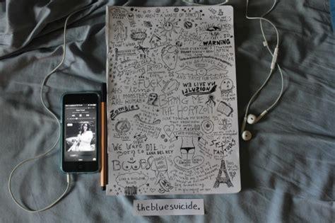 sketch book quaderni disegni