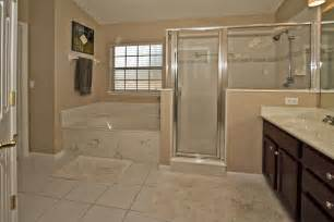 Walk In Bath With Shower master bathroom floor plans with walk in shower sizemore