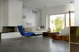Impressionnant Carrelage Beton Cire Beige #5: carrelage-beton-cire1.jpg