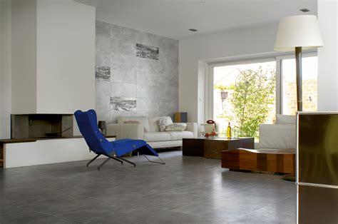 Idée Déco Peinture Salon Moderne by Salon Gris Turquoise