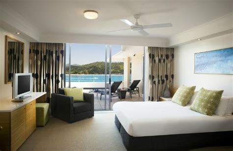 Apps For Room Layout 2 bed terrace suite bedroom reef view hotel picture of