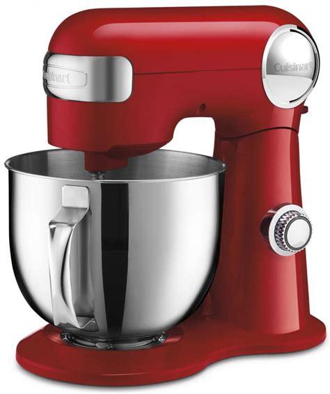 Master Standing Mixer Oxone cuisinart precision master 5 5 qt stand mixer sm 50r
