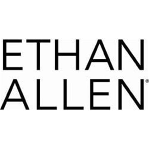 ethan allen ls places i but cant stop going to a yelp list by hion l